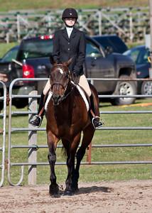 Horse Show_072410_0009