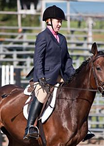Horse Show_072410_0016
