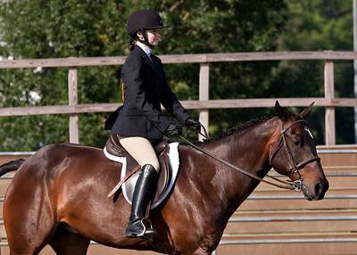 Horse Show_072410_0023