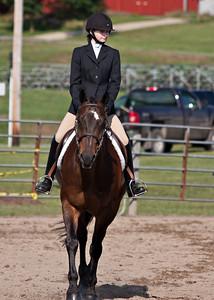 Horse Show_072410_0013