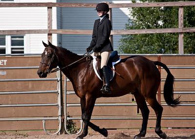 Horse Show_072410_0021