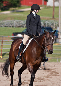 Horse Show_072410_0014