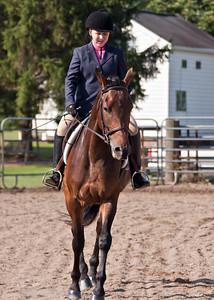 Horse Show_072410_0029