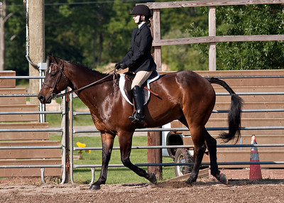 Horse Show_072410_0020