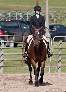 Horse Show_072410_0011
