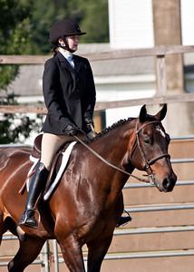 Horse Show_072410_0022