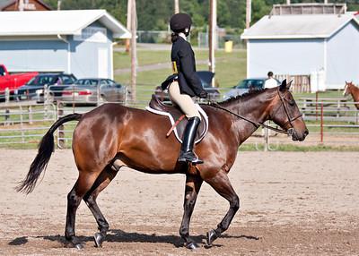Horse Show_072410_0015
