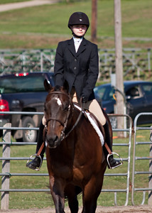 Horse Show_072410_0012