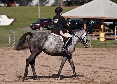 Horse Show_072410_0033