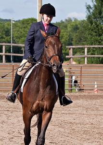 Horse Show_072410_0031