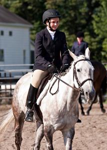 Horse Show_072410_0027