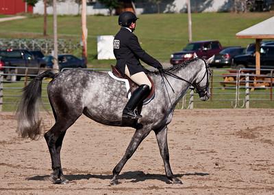 Horse Show_072410_0032