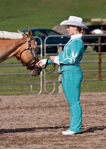 Horse Show_072410_0005