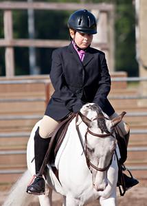 Horse Show_072410_0008