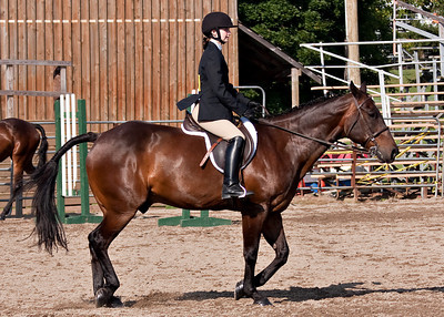 Horse Show_072410_0025