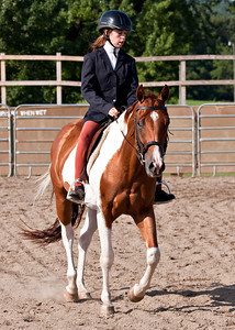 Horse Show_072410_0018