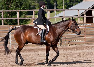 Horse Show_072410_0024