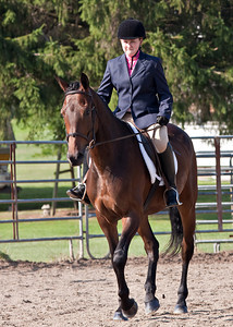 Horse Show_072410_0007