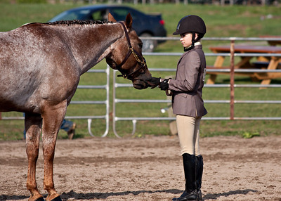 Horse Show_072410_0004