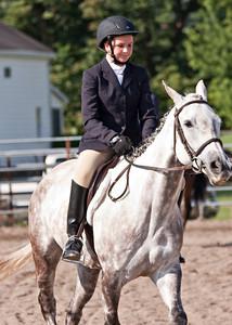 Horse Show_072410_0028