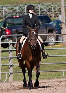 Horse Show_072410_0010