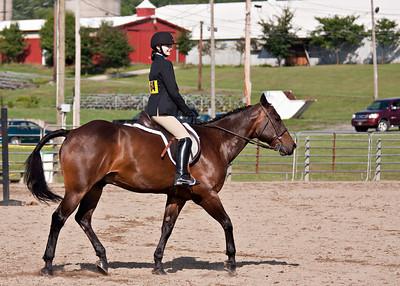Horse Show_072410_0026