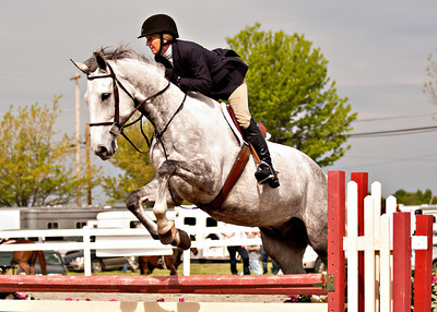 Valley Equestrian 052211 -303 copy