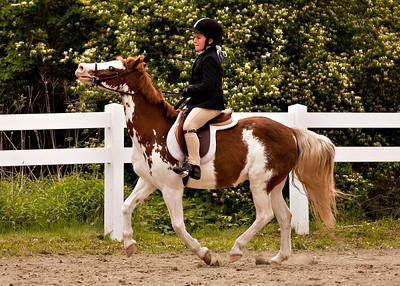 Valley Equestrian 052211 -864 copy