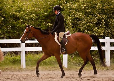 Valley Equestrian 052211 -838 copy