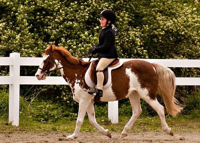 Valley Equestrian 052211 -863 copy