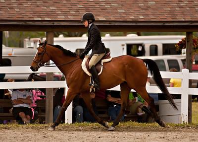 Valley Equestrian 052211 -831 copy