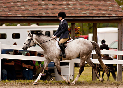 Valley Equestrian 052211 -833 copy