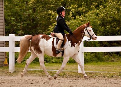 Valley Equestrian 052211 -869 copy