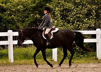 Valley Equestrian 052211 -854 copy