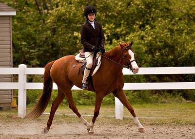 Valley Equestrian 052211 -871 copy