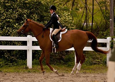 Valley Equestrian 052211 -861 copy