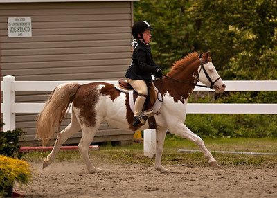 Valley Equestrian 052211 -879 copy