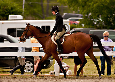 Valley Equestrian 052211 -832 copy
