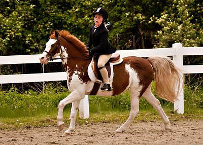 Valley Equestrian 052211 -850 copy