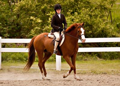 Valley Equestrian 052211 -872 copy