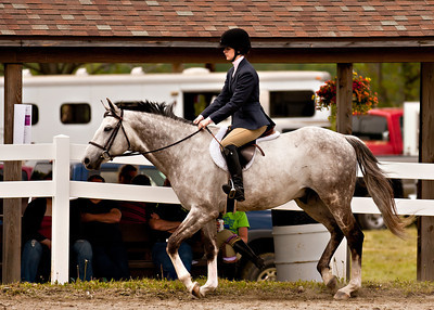Valley Equestrian 052211 -834 copy