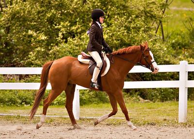 Valley Equestrian 052211 -873 copy