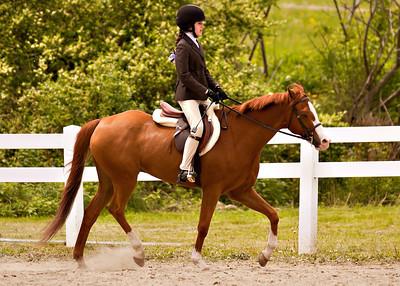 Valley Equestrian 052211 -874 copy