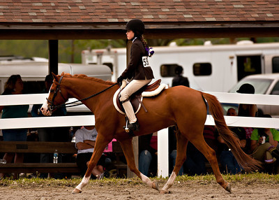 Valley Equestrian 052211 -840 copy