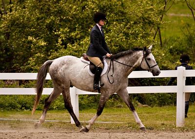 Valley Equestrian 052211 -868 copy