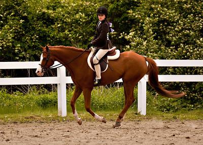 Valley Equestrian 052211 -851 copy
