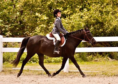 Valley Equestrian 052211 -875 copy