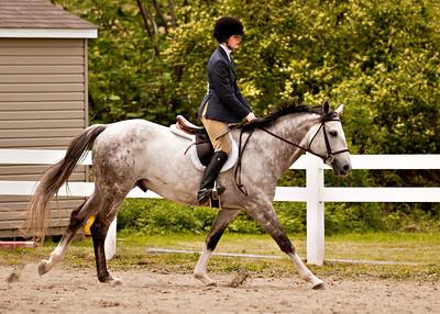 Valley Equestrian 052211 -877 copy