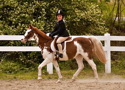 Valley Equestrian 052211 -836 copy