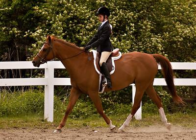 Valley Equestrian 052211 -848 copy